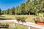 600 Island Dr, #11, Gleneden Beach, OR 97388 - Golf Course Frontage
