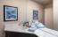 600 Island Dr, #11, Gleneden Beach, OR 97388 - Main Level Powder Room