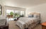600 Island Dr, #11, Gleneden Beach, OR 97388 - Main Level Ensuite Bedroom
