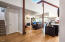 600 Island Dr, #11, Gleneden Beach, OR 97388 - Entry View