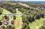 600 Island Dr, #11, Gleneden Beach, OR 97388 - Aerial Views