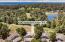 600 Island Dr, #11, Gleneden Beach, OR 97388 - Location to Golf & Lake Salishan