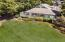 600 Island Dr, #11, Gleneden Beach, OR 97388 - Lovely Golf Course Location