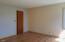 324 NE 2nd St, Newport, OR 97365 - 324 NE 2nd Street