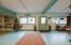 4756 SW Hwy 101, Lincoln City, OR 97367 - cbd-backlightmarketing-28