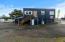 4756 SW Hwy 101, Lincoln City, OR 97367 - cbd-backlightmarketing-14