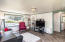 2702 NE Holmes Rd, A & B, Lincoln City, OR 97367 - Great Room Cottage