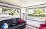 2702 NE Holmes Rd, A & B, Lincoln City, OR 97367 - Large Windows in Cottage