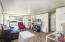 2702 NE Holmes Rd, A & B, Lincoln City, OR 97367 - Cottage Great Room