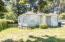 2702 NE Holmes Rd, A & B, Lincoln City, OR 97367 - Cottage from Street