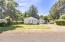 2702 NE Holmes Rd, A & B, Lincoln City, OR 97367 - Generous Lot