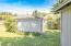 2702 NE Holmes Rd, A & B, Lincoln City, OR 97367 - Shed