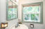 2702 NE Holmes Rd, A & B, Lincoln City, OR 97367 - Cottage Bath