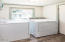 2702 NE Holmes Rd, A & B, Lincoln City, OR 97367 - Cottage Laundry Room