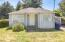 2702 NE Holmes Rd, A & B, Lincoln City, OR 97367 - 1 Bedroom Cottage