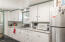2702 NE Holmes Rd, A & B, Lincoln City, OR 97367 - Cottage Kitchen