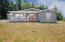 1206 Criteser Loop, Toledo, OR 97391 - New Covered Porch