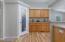 1206 Criteser Loop, Toledo, OR 97391 - Kitchen Pantry and Work Space