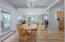 1206 Criteser Loop, Toledo, OR 97391 - Dining Room