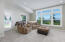 1206 Criteser Loop, Toledo, OR 97391 - Living room