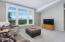 1206 Criteser Loop, Toledo, OR 97391 - Living Room Views