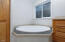 1206 Criteser Loop, Toledo, OR 97391 - Master Bathroom