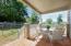 1206 Criteser Loop, Toledo, OR 97391 - Porch off the Living Room