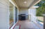 1206 Criteser Loop, Toledo, OR 97391 - Family room off the Main Entry