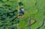 444 E Barclay Meadows Rd, Waldport, OR 97394 - 444 E Barclay Meadows Rd