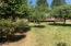 1389 Moonshine Park Rd, Logsden, OR 97357 - IMG-4510
