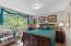 1104 S 3rd Ave, Rockaway Beach, OR 97136 - Bedroom