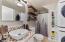1104 S 3rd Ave, Rockaway Beach, OR 97136 - Bathroom
