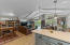 1104 S 3rd Ave, Rockaway Beach, OR 97136 - Kitchen to Living Room