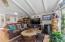 1104 S 3rd Ave, Rockaway Beach, OR 97136 - Living Room