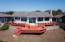 5945 El Mar Ave, Lincoln City, OR 97367 - Views Views Views