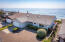 5945 El Mar Ave, Lincoln City, OR 97367 - Front exterior