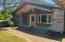 2420 N North Bank Rd, Otis, OR 97368 - House