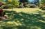 2420 N North Bank Rd, Otis, OR 97368 - Extra Lot
