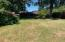 2420 N North Bank Rd, Otis, OR 97368 - Extra Lot to House