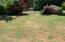 2420 N North Bank Rd, Otis, OR 97368 - Road Access to Lot