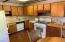 2420 N North Bank Rd, Otis, OR 97368 - Kitchen 1