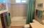 2420 N North Bank Rd, Otis, OR 97368 - Bath 1
