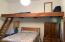 2420 N North Bank Rd, Otis, OR 97368 - Master Loft