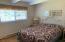 2420 N North Bank Rd, Otis, OR 97368 - Bed 2
