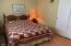 2420 N North Bank Rd, Otis, OR 97368 - Bed 3