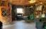 2420 N North Bank Rd, Otis, OR 97368 - Garage