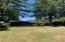 2420 N North Bank Rd, Otis, OR 97368 - House and Lot