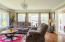763 SE 7th St, Toledo, OR 97391 - living room 2 SE 7th