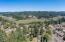 763 SE 7th St, Toledo, OR 97391 - panaraminc view.j se 7th  pg