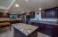 2145 E Alsea Hwy, Waldport, OR 97394 - Kitchen